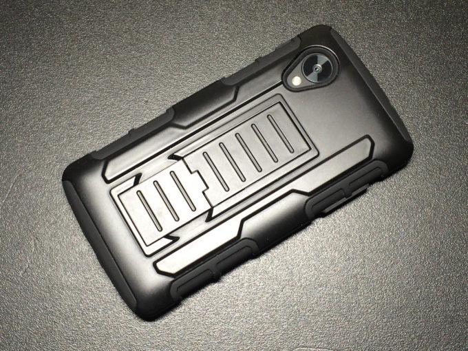 Nexus5_case