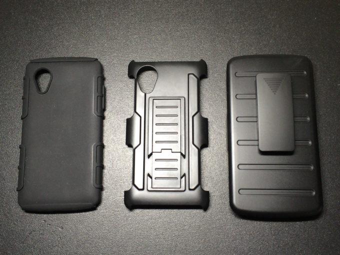 Nexus5_case_a