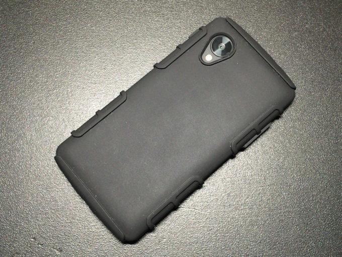 Nexus5_case_b
