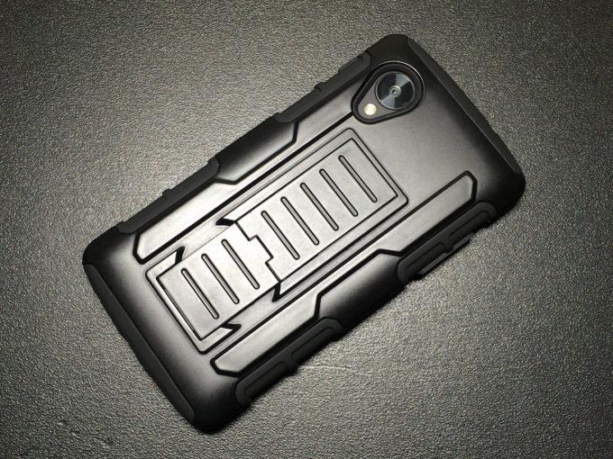 Nexus5_case_c