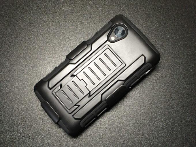Nexus5_case_d