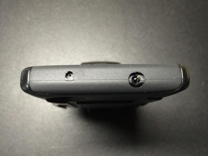 Nexus5_case_f