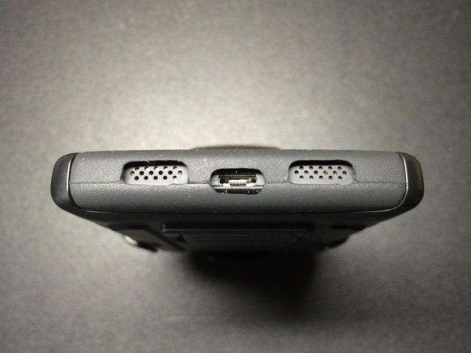 Nexus5_case_g