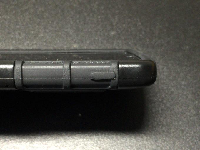 Nexus5_case_h