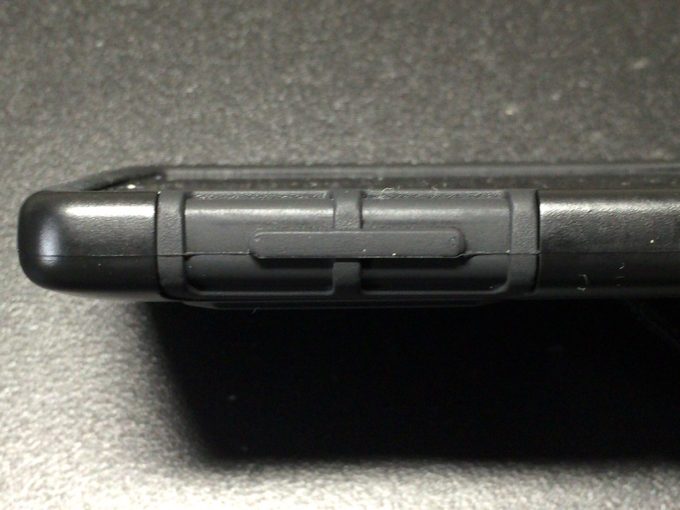 Nexus5_case_i