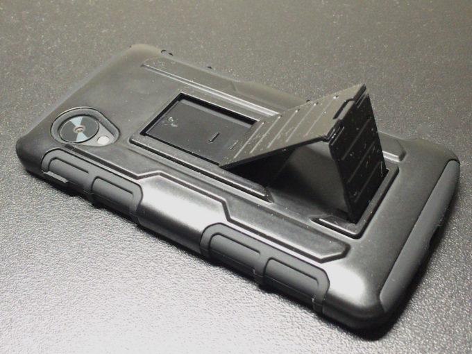 Nexus5_case_k