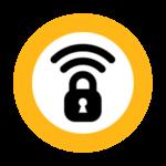 現時点で最も信頼できるVPNアプリ ノートンWi-Fiプライバシー