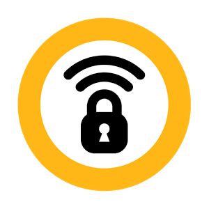 Norton_Wi-Fi_Privacy