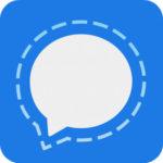 会話やメッセージを暗号化する、セキュリティー強化型メッセンジャーアプリ「Signal」