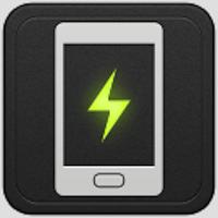 Yahoo_Smartphone_Optimisation_ama