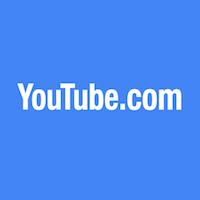 YouTube_com