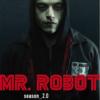 「MR.ROBOT/ミスター・ロボット Season 2.0」 Amazonプライムビデオで配信開始!