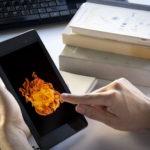 改めて考える、Amazon Fire タブレットをオススメする理由