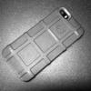 iPhone 5sもミリタリーに! MAGPUL iPhone5/5s/SE用ケースはタフでオシャレなケースだ!!
