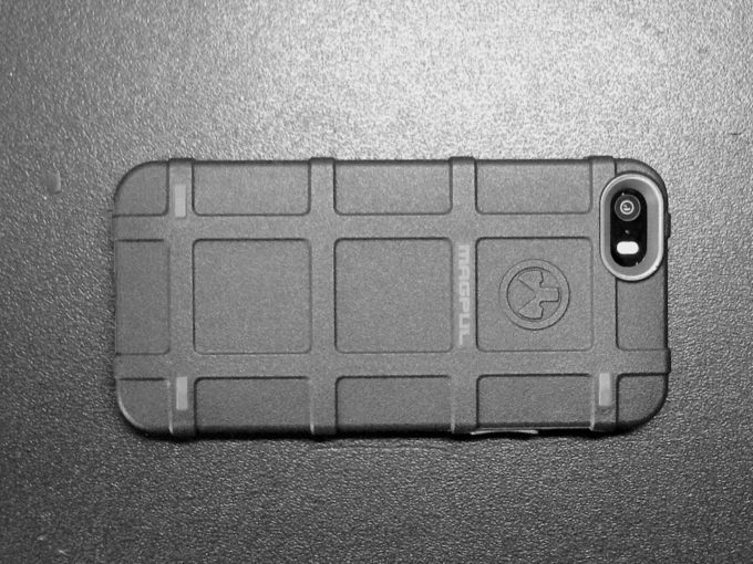 MAGPUL_iPhoneCase_a