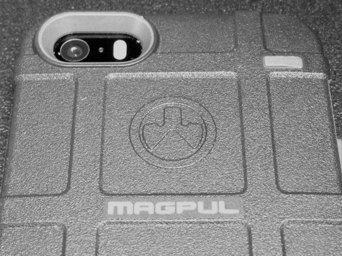 MAGPUL_iPhoneCase_f