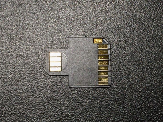 WINFOS SD Adapter_b