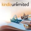 月額980円で読み放題!! 「Amazon Kindle Unlimited」国内サービス開始!