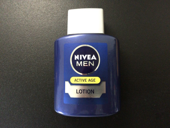 nivea-for-men_active-age-lotion
