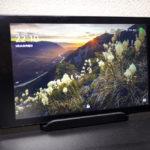 Fire HD 8が優秀すぎて、もうガジェットはAmazonとAppleで充分なのかもしれない…