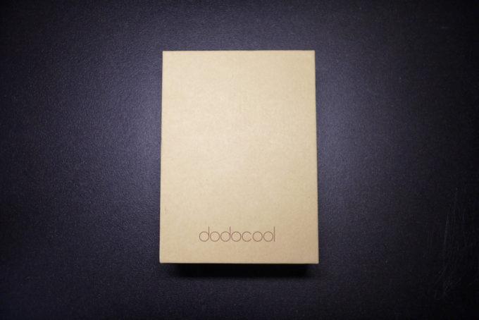 dodocool-mobilebattery_b