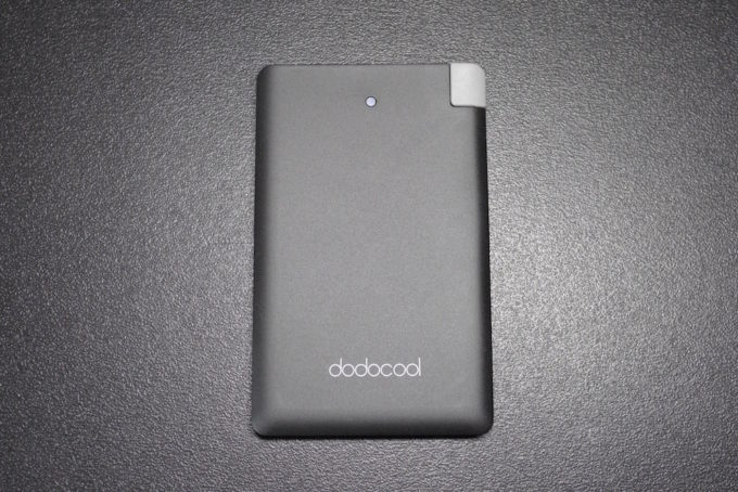 dodocool-mobilebattery_e