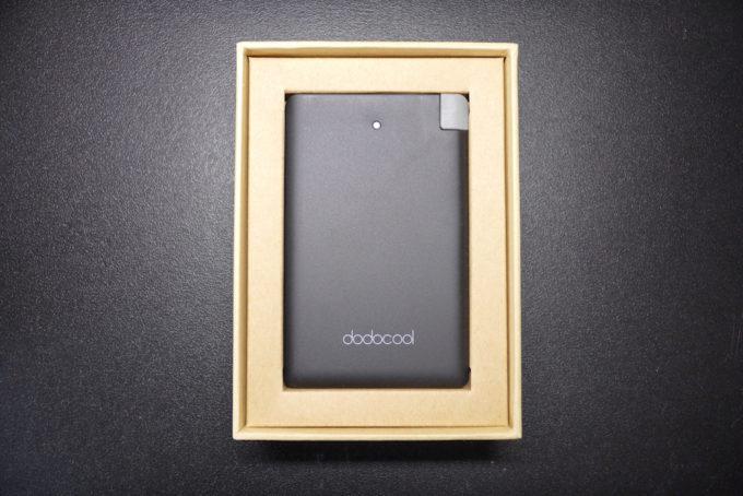 dodocool-mobilebattery_p