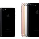 引き続き購入検討中のiPhone 7の不具合情報など