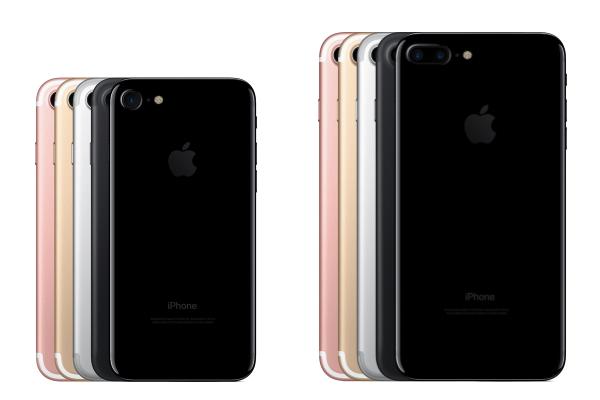 iphone-77plus