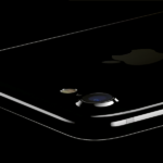 ついに完成形!? iPhone 7の購入を検討する