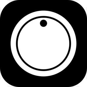 simple-camera