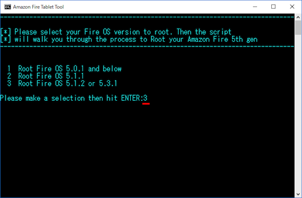 amazon-fire7-rooted-part2_d