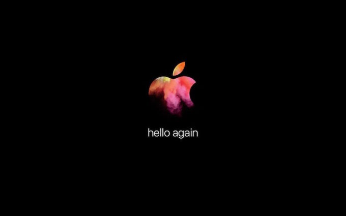 apple-special-event_oct2016