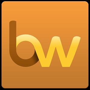beautiful-widgets-free