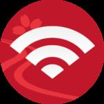 NTTの系列会社だから安心!? 「Japan Connected-free Wi-Fi」の設定と使い方