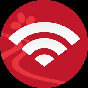 japan-wi-fi