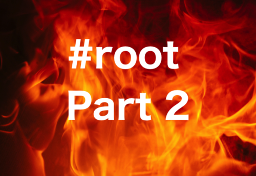 amazon-fire7-rooted-part2