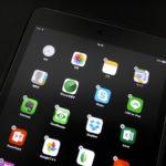 iOS10では、すべてのプリインストールアプリが削除できる! わけではなかった…
