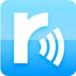 radikoにタイムマシーン機能搭載!? アップデートで過去の放送も聴けるようになった!
