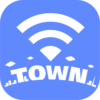 「タウンWi-Fi」にVPN機能が搭載され神アプリに!!