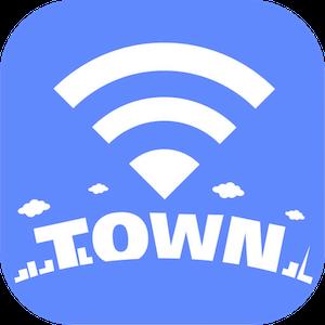 townwifi