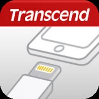 transcend-smart-reader