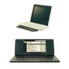 「ポータブック XMC10」と「ポメラ DM200」 キングジムの新製品が続々と値下げ!?