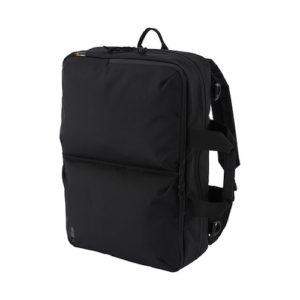 3way-bag
