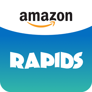 amazon-rapids-itunes
