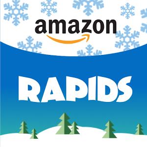 amazon-rapids