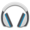 CyanogenMod専用音楽プレイヤー「Apollo」をAmazon Fire HD 8で使う