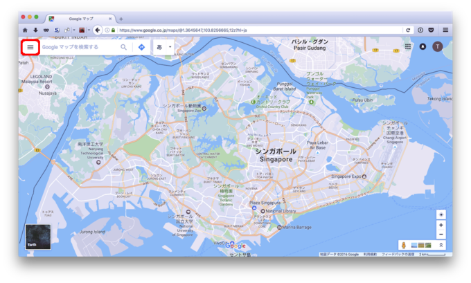 google-my-map_a