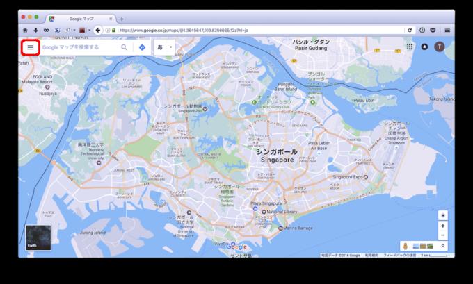 google-my-map_a