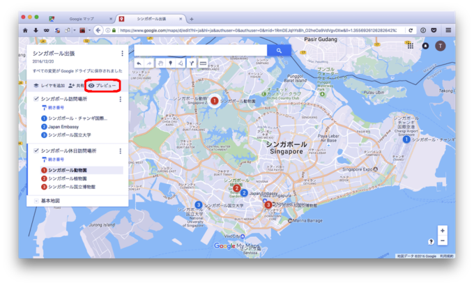 google-my-map_p